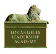 Los Angeles Leadership Charter Academy