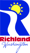 City of Richland (WA)