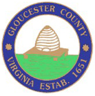 Gloucester County Virginia