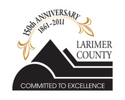 Larimer County Government Department of Information Technology