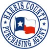 Harris County Purchas
