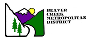 Beaver Creek Metro District (CO)