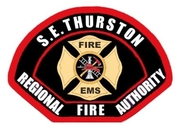 S.E. Thurston Fire Authority