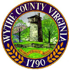 Wythe County Board of Supervisors