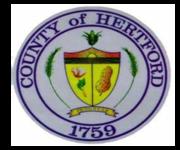 Hertford County (NC)