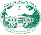 City of Monterey