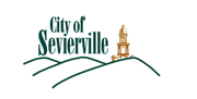 City of Sevierville