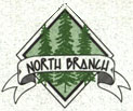 City of North Branch