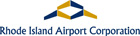 Rhode Island Airport Corporation