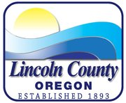 Lincoln County (OR)