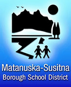 Matanuska Susitna Borough School District-Maintenance Department