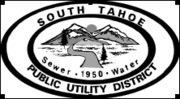 South Tahoe Public Utility District