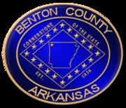 Benton County (AR)