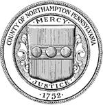 County of Northampton