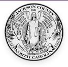 Jackson County (NC)