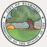 City of Bushnell