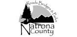 Natrona County