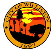 City of Williston