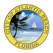 City of Atlantic Beach (FL)