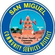 San Miguel Community Service District