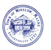 Town of Winslow