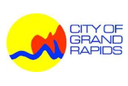 City of Grand Rapids - Fleet Management