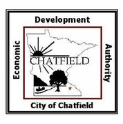 City of Chatfield