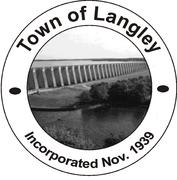 Langley Public Works