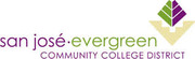 San Jose Evergreen Community College District