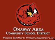 Onaway Area Community School