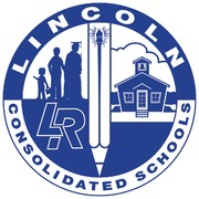Lincoln Consolidated Schools