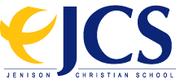 Jenison Christian School