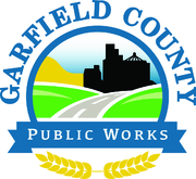 Garfield County Public Works