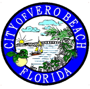 City of Vero Beach