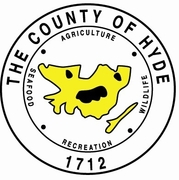 County of Hyde