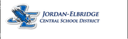 Jordan Elbridge Central School Dist