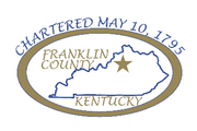 Franklin County Fiscal Court