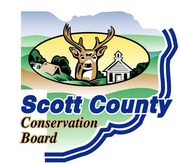 Scott County - Conservation Board (IA)