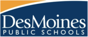Des Moines Independent Community School District