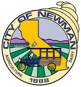 City of Newman (CA)