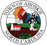 Town of Ahoskie