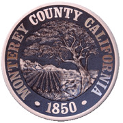 MONTEREY COUNTY CONTRACTS/PURCHASING
