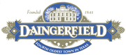 City of Daingerfield