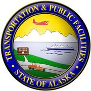 State of Alaska - DOT/PF State Equipment Fleet