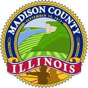 Madison County Government