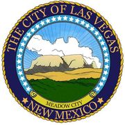 City of Las Vegas