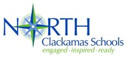 North Clackamas School District