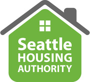 Seattle Housing Auth