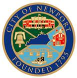 City of Newport, Kentucky