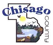 Chisago County (MN)